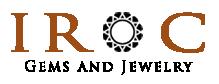 irocgemsandjewelry.com